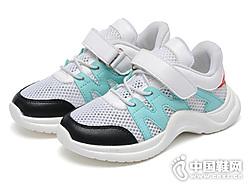帮登童鞋2019新款夏款运动鞋