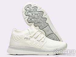 FILA 斐乐2019秋季新款时尚运动鞋