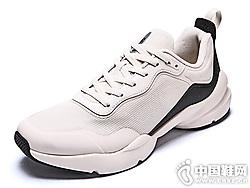 贵人鸟2019年新款四季跑鞋 款式时尚