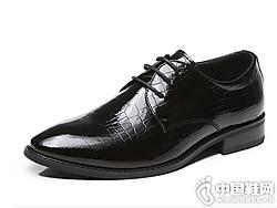 邦霸皮鞋 漆皮�夯üに� 色�伸帕� �r尚舒服