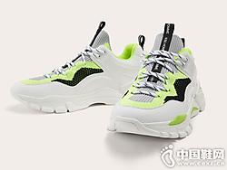 GXG2019夏季男鞋椰子鞋 ��潮爆款