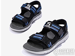 森马男凉鞋2019新款夏季韩版潮流
