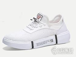 Malkovic马可维奇男跑步鞋韩版潮流悟道板鞋