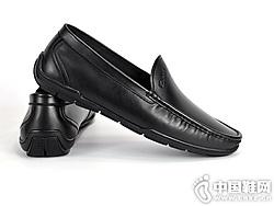 Kaieers科而士19春季新款休闲鞋