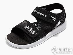 New-Balance-nb童鞋2019夏季新款0~14�q-�鲂�