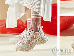 骆驼老爹鞋-2019夏季新款透气百搭潮鞋