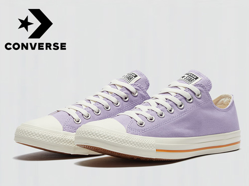 CONVERSE匡威All-Star-Cali-低帮休闲帆布鞋