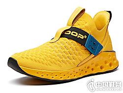 安踏跑鞋�\�有�2019夏季新品�x洞科技