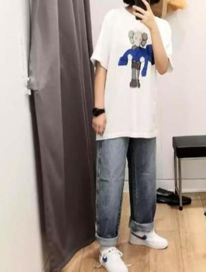 2019七夕送女朋友什么鞋好 女孩子必入的�@�纂p球鞋