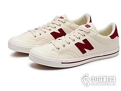 New-Balance-2019新款男鞋女鞋板鞋