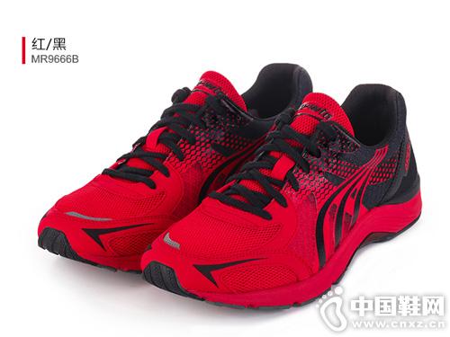 多威马拉松2019新款男女训练跑鞋