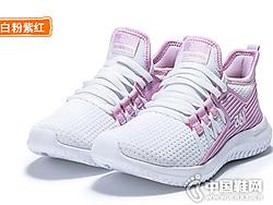 361童鞋-男女童跑鞋子-2019秋季新款
