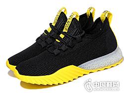 MOOLECOLE莫蕾蔻蕾�p便�底健身跑步鞋