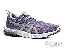 ASICS��瑟士19秋女性日常多功能跑鞋