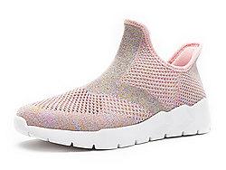 Sense1991-休闲鞋内增高ins潮运动跑步鞋