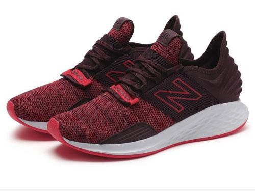 New-Balance-NB官方2019新款男鞋专业跑步鞋