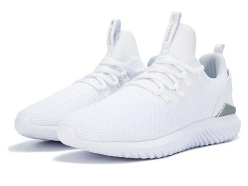 乔丹童鞋女童运动鞋2019新款时尚跑鞋
