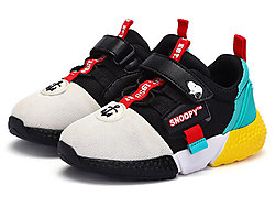 ?#25918;?#27604;童鞋网鞋透气网面2019新款