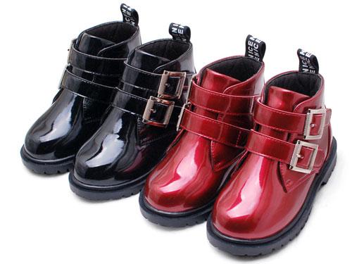 卡卡树2019秋季新款时尚老爹鞋