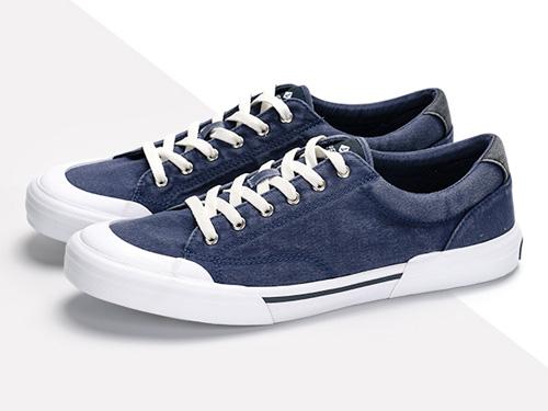 SPERRY斯佩里男鞋-时尚潮流运动休闲鞋