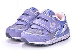 基�Z浦19年新秋款1-3-5�q男童女童�C能鞋����鞋