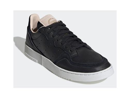 阿迪达斯adidas-男女经典运动鞋