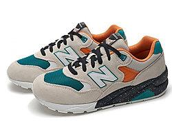 New-Balance2019新款�\�有蓍e鞋