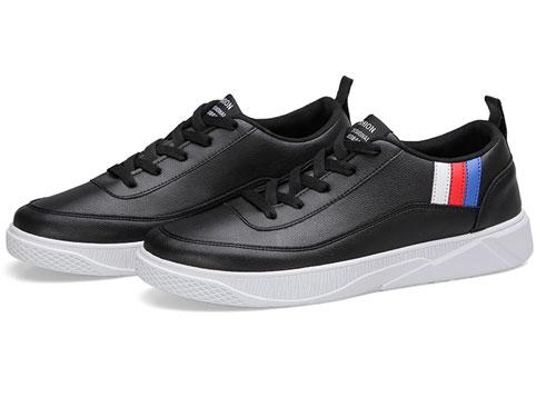 马可维奇潮鞋2019新款小白鞋韩版潮流板鞋
