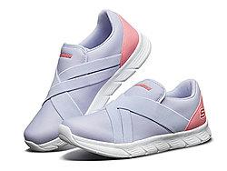 Skechers斯凯奇2019时尚童鞋一套脚鞋