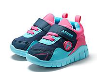 阿福��-女����棉鞋1-3-5�q�C能鞋