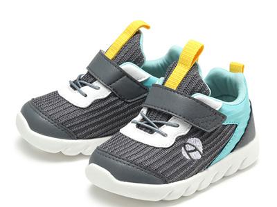 阿福贝贝-秋-童鞋-学步鞋2019新款