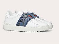 VALENTINO-GARAVANI华伦天奴-女士运动鞋