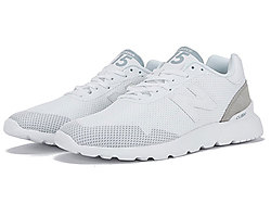 New-Balance-NB休闲运动鞋简约舒适
