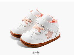 小�{羊�胪�鞋2019秋�典款�凸棚L0-2�q�W步鞋