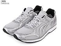多威跑鞋2019秋季新款马拉松训练鞋