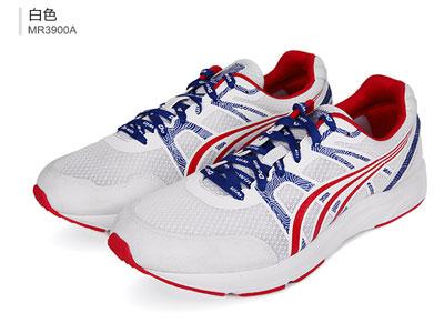 多威跑鞋男女2019秋季新款征途马拉松训练鞋
