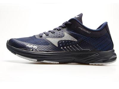 海尔斯跑步鞋新款运动鞋男女轻便透气休闲