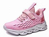 阿童木男童鞋子2019新款老爹鞋
