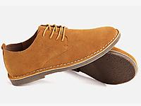 西瑞真皮休闲鞋子男内增高男鞋英伦