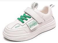 红蜻蜓童鞋2020春季新款休闲单鞋小白鞋