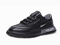 康龙2020春夏季新品休闲男鞋潮流运动鞋