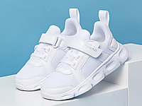 abckids童鞋2020年春款儿童鞋运动鞋