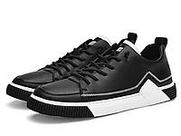 公牛世家男鞋春季潮鞋2020新款韩版板鞋