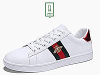静熙小白鞋韩版休闲鞋刺绣板鞋2020新款