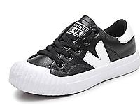好榜样童鞋儿童运动鞋春季新款潮