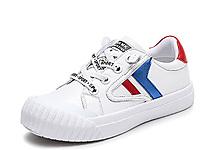 好榜样童鞋运动鞋春季新款休闲鞋