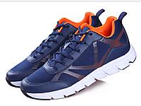 田宇男式运动增高鞋7cm-隐形内增高鞋