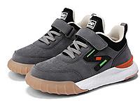 童天童鞋2020新款儿童运动鞋