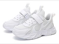 camkids童鞋2020新款春季儿童网鞋
