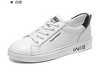 杰豪女鞋2020春季新款韩版百搭小白鞋